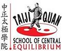 TSCE logo